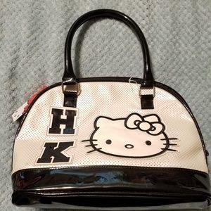 Hello Kitty Purse!!